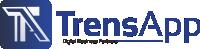 TrensApp Logo